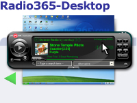 radio365-win_preview.jpg